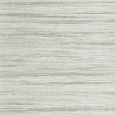 Light Grey Solid Wallcovering by Kravet Wallpaper