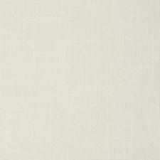 White/Ivory Solid Wallcovering by Kravet Wallpaper