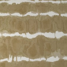 Canyon Abstract Wallcovering by Kravet Wallpaper