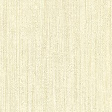 Yellow Masculine Wallpaper Wallcovering by Brewster