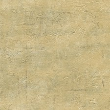 Bronze Faux Effects Wallcovering by Brewster