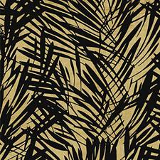 Art Deco Wallcovering by Scalamandre Wallpaper