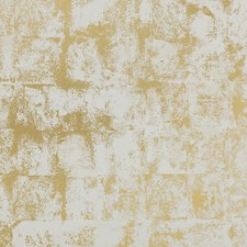 Vermeil Wallcovering by Scalamandre Wallpaper