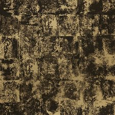 Vieil Or Wallcovering by Scalamandre Wallpaper