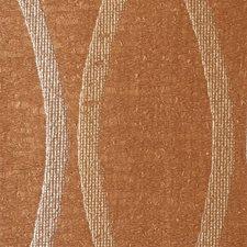 WHC7510 Jaden Autumn Spice by Winfield Thybony