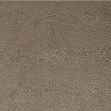 Bronze Solid Wallcovering by Winfield Thybony