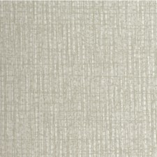 Milkweed Solid Wallcovering by Winfield Thybony