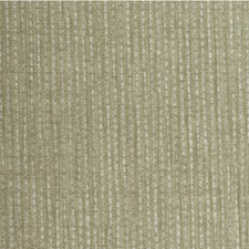 Moss Solid Wallcovering by Winfield Thybony