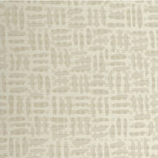 Cliff Texture Wallcovering by Winfield Thybony