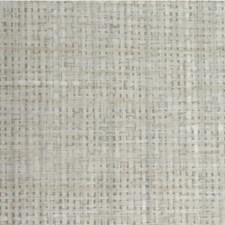 Drift Solid Wallcovering by Winfield Thybony