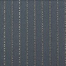 Slate Stripes Wallcovering by Winfield Thybony