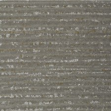 Graphite Texture Wallcovering by Winfield Thybony
