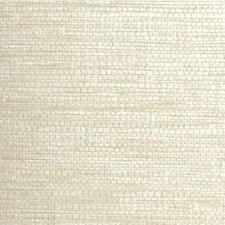 Cr?Mep Solid Wallcovering by Winfield Thybony