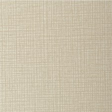 Sand Solid Wallcovering by Winfield Thybony