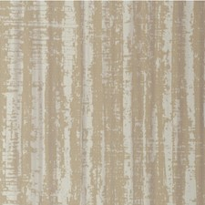 Drift Modern Wallcovering by Winfield Thybony