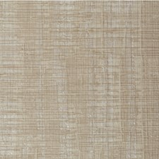 Linen Texture Wallcovering by Winfield Thybony