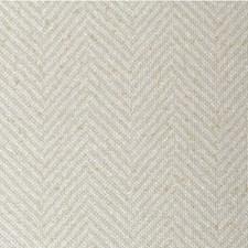 Pearl Herringbone Wallcovering by Winfield Thybony
