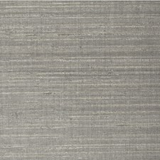 Slate Solid Wallcovering by Winfield Thybony