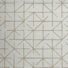 Vintage Modern Wallcovering by Winfield Thybony