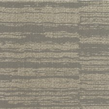 Storm Texture Wallcovering by Winfield Thybony