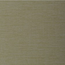 Bamboo Solid Wallcovering by Winfield Thybony