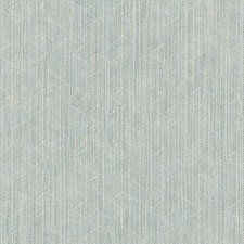 Seafoam Wallcovering by Scalamandre Wallpaper