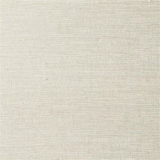 WND6242 Natural Textiles by Winfield Thybony