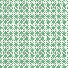 Trousdale Wallcovering by Scalamandre Wallpaper