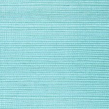Cyan Wallcovering by Scalamandre Wallpaper