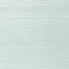 Resolute Wallcovering by Scalamandre Wallpaper