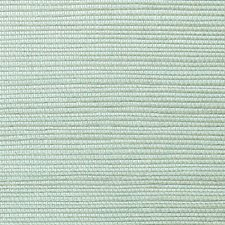 Distance Wallcovering by Scalamandre Wallpaper