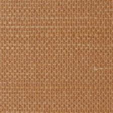 WOC2408 Grasscloth by Winfield Thybony