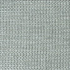 None Solid Wallcovering by Winfield Thybony