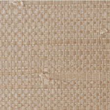 None Texture Wallcovering by Winfield Thybony