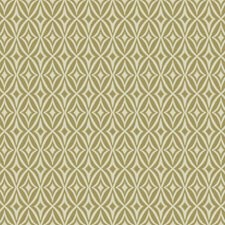Wet Sand Tan/Cream Geometrics Wallcovering by York