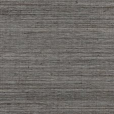 Tawny Silver Wallcovering by Scalamandre Wallpaper