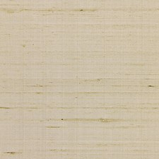 Putty Wallcovering by Scalamandre Wallpaper