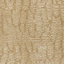 Taupe/Silver Handcrafted: Color Wallcovering by Scalamandre Wallpaper