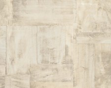 Mid Beige Wallcovering by Scalamandre Wallpaper
