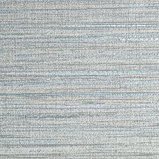 Aqua Shadow Wallcovering by Scalamandre Wallpaper