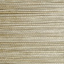 Havana Wallcovering by Scalamandre Wallpaper