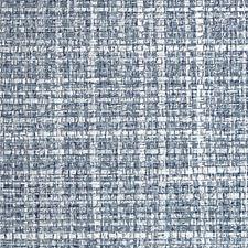 Denim Wallcovering by Scalamandre Wallpaper