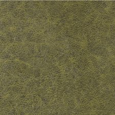 Alligator Skin Solid Wallcovering by Winfield Thybony