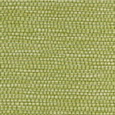 Envy Texture Wallcovering by Winfield Thybony