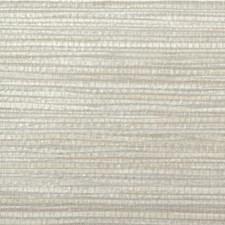 Beach Grass Texture Wallcovering by Winfield Thybony