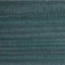 Ocean Texture Wallcovering by Winfield Thybony