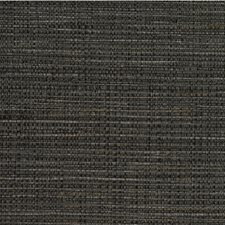 Gunmetal Texture Wallcovering by Winfield Thybony