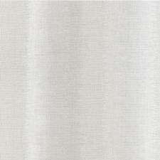 Pearl Stripes Wallcovering by Winfield Thybony