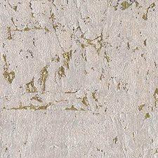 Glacier Wallcovering by Scalamandre Wallpaper