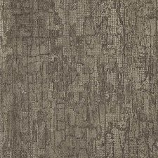 Warm Grey Wallcovering by Scalamandre Wallpaper